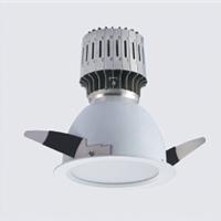 倍驰照明―LED射灯