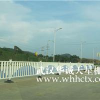 荆州市华诚围挡丨PVC丨石首围挡襄阳厂家