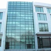 供应威海玻璃幕墙厂家 威海玻璃幕墙价格