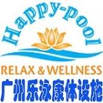 广州乐泳康体设施有限公司