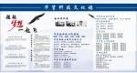 湖南华望科技股份有限公司