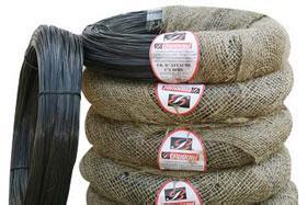 供应黑钢丝 弹簧专用黑钢丝