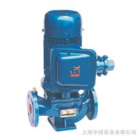 YG80-315IC防爆离心泵