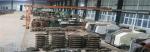 温州东山泵阀有限公司