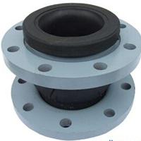 KDTF型橡胶软接头最耐用厂家