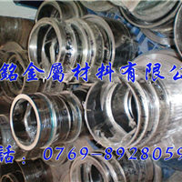 进口ck75弹簧钢带【用途参数】