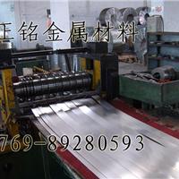65Mn弹簧钢今日报价,65Mn弹簧钢厂家