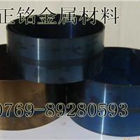 C75S半硬弹簧钢价格