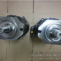 力士乐柱塞泵MCR5H820ZZ32AOM1R12F2S0506E