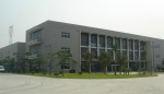 天琪工业安全柜定制有限公司