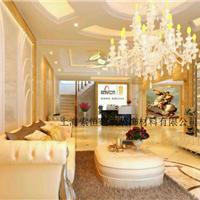 「官」上海索恒集成墙饰厂家,中国领导品牌
