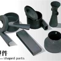 供应碳化硅陶瓷异型件