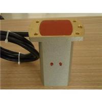 供应KGE1-1P矿用磁性开关
