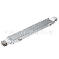 供应800A纯铜导体密集型插接式绝缘母线槽
