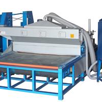 供应ty2100环保玻璃打砂机-新型节能打砂机