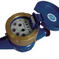 供应合肥/芜湖光电远传直读水表