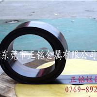 供应sk7弹簧钢带,台湾中钢sk7钢带