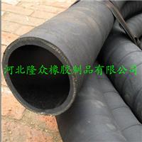 供应夹布耐油胶管-河北隆众橡胶