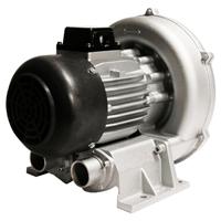 供应瑞士BAK高压鼓风机HD140