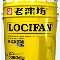 中国十大品牌乳胶漆,木器漆,防水漆招商