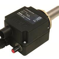 供应HERZ工业加热器S21可代替LE700