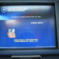 深圳6mm AG防眩光玻璃厂