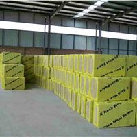 A级岩棉板,价格2300,1200/1100x150/100mm