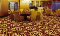 北京酒店办公地毯定做加工