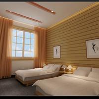 葫芦岛哪里卖生态木长城板?