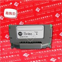 H-6200- Q-K00AA