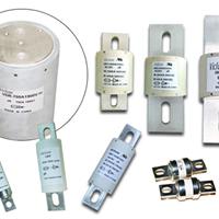供应威可特UL认证北美半导体保护熔断器