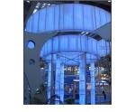 杭州创顶软膜天花装饰材料有限公司