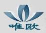 安平县唯欧丝网制品有限公司