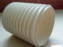 pvc加筋管-公元管材-上海销售部