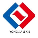 东莞市永佳机械设备有限公司