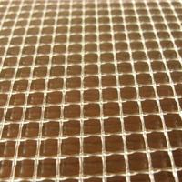 水净化用塑料微孔过滤网设备/生产线