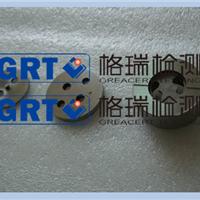 供应 荧光灯用启动器量规-广州格瑞