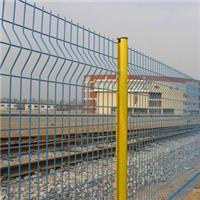 安平县巨拓丝网制品有限公司