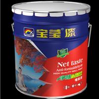 供应油漆涂料十大品牌 环保油漆品牌