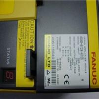 供应HE697BEM600美国GE模块
