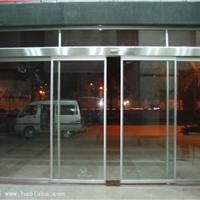 供应广宁附近安装玻璃门隔断