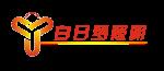 深圳市宝安区沙井白日梦照明电器厂