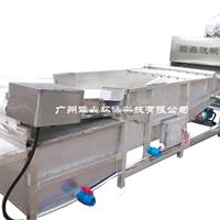 广州霖森洗碗机水除渣全自动餐具消毒设备