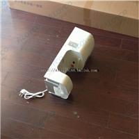 供应ALOYCO连体式高速干手器丨感应烘手机