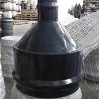 厂家定制钢塑异径大小头异径接头大口径接头