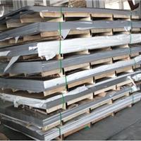 供应202不锈钢板,202不锈钢板现货