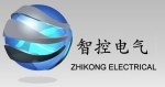 河北智控电气设备有限公司