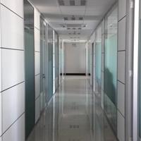 供应青浦重固厂房钢结构丨重固办公室装修