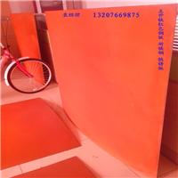 华北地区最大耐候钢板供应商Q450NQR1