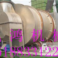 供应小型石英砂烘干机的优势和价格表